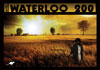 WATERLOO 200 (damaged box)