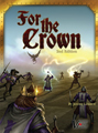 For the Crown 2nd Edition