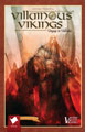 Villainous Vikings, 2nd Edition
