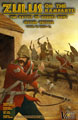 Zulus on the Ramparts! 2nd Edition - Boxed Edition