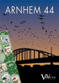 Arnhem 44 (English version)