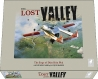 The Lost Valley: The Siege of Dien Bien Phu (folio)