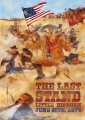The Last Stand (boxed)