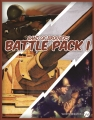 Band of Brothers: Epic Battles Battle Pack 1