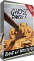 Band of Brothers - Ghost Panzer 2nd Edition
