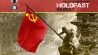 Holdfast Eastfront 1941-45