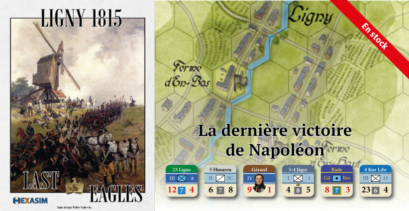 <a href='//www.hexasim.com/fr/2165-Last-Eagles.html'>Disponible dès maintenant !</a>
